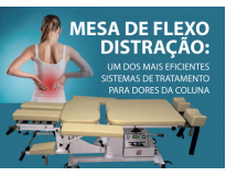 onde encontrar tratamento com fisioterapia no Brooklin
